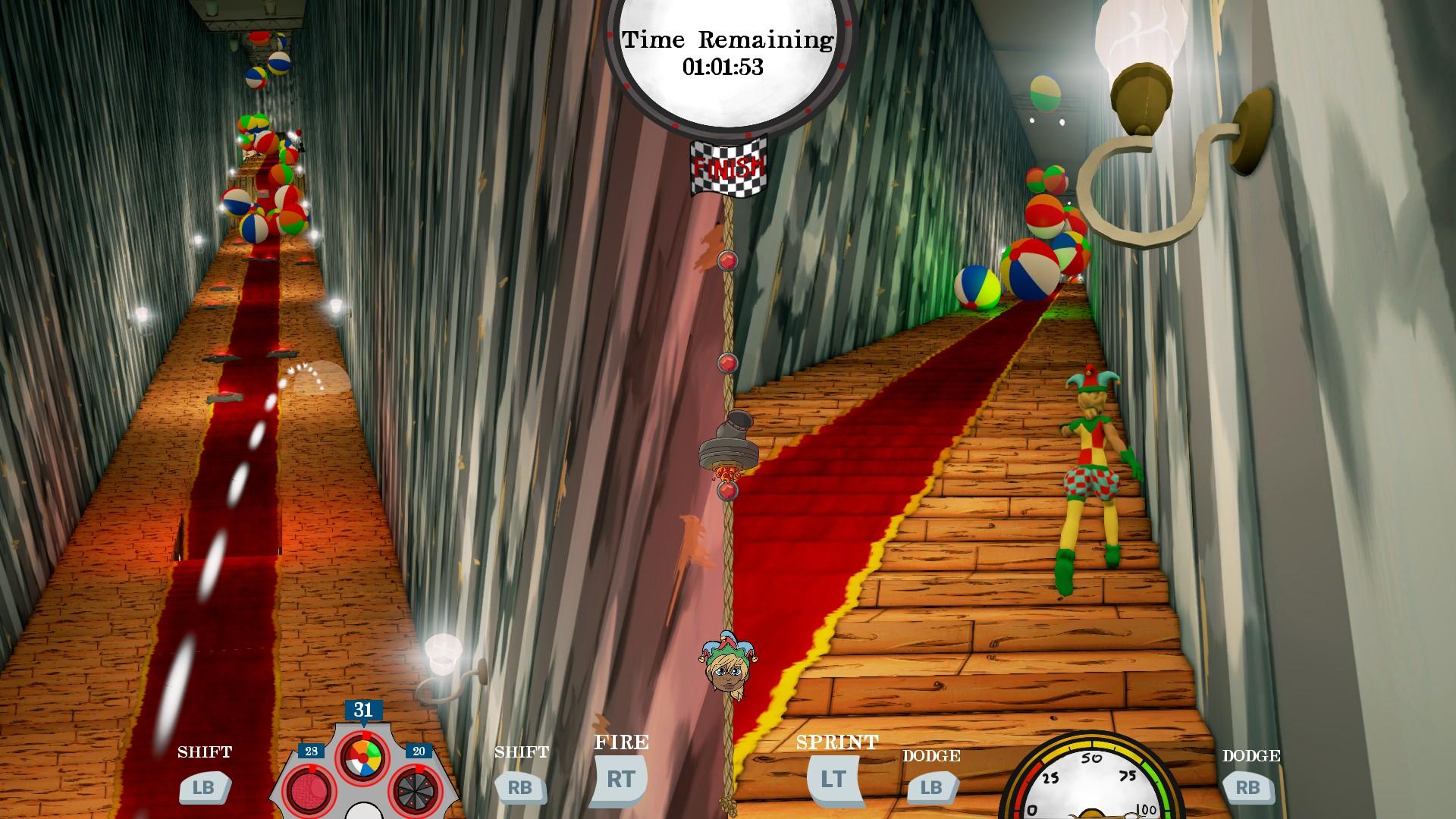 com.steam.444880-screenshot