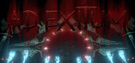Ad Exitum on Steam