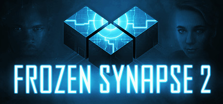Frozen Synapse 2 · AppID: 445020