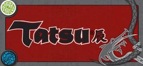 Tatsu cover art