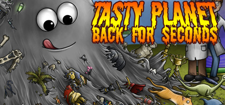 tasty planet back for seconds download mac