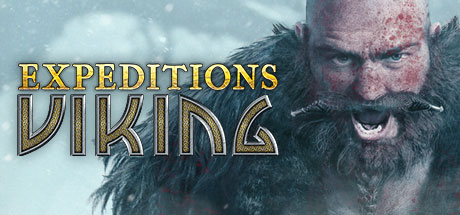 Teaser image for Expeditions: Viking