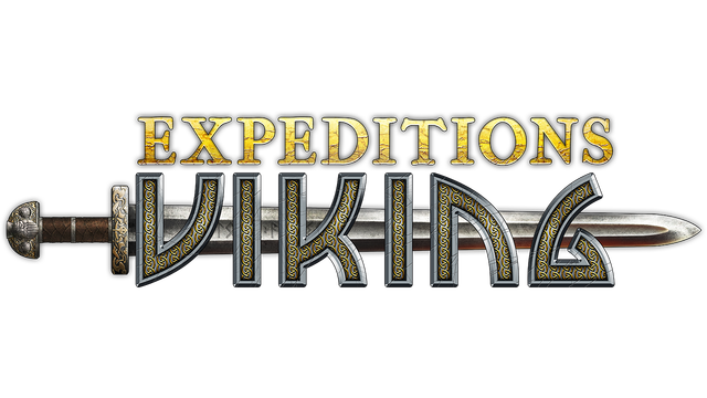 Expeditions: Viking - Steam Backlog