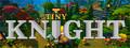 Tiny Knight Screenshot Gameplay
