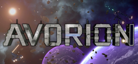 Avorion v1.0 r22021 Free Download