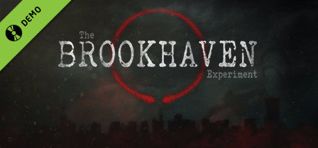 The Brookhaven Experiment Demo on Steam