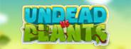 Undead vs Plants