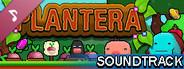 Plantera - Original Soundtrack