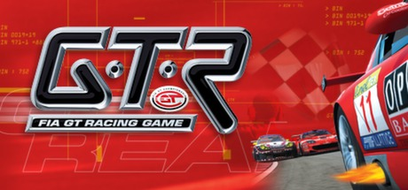 Save 20 On Gtr Fia Gt Racing Game On Steam