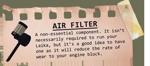 Airfilter_description.png?t=1558703597