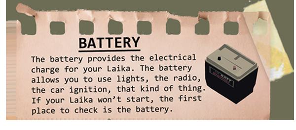 Battery_description.png?t=1558703597