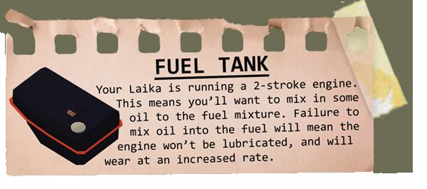 Fueltank_description.png?t=1558703597