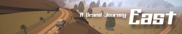 Grand_Journey_East2.jpg?t=1558703597