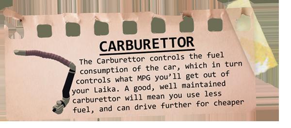 carburettor_description.png?t=1558703597