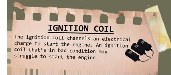 ignitioncoil_description.png?t=1558703597