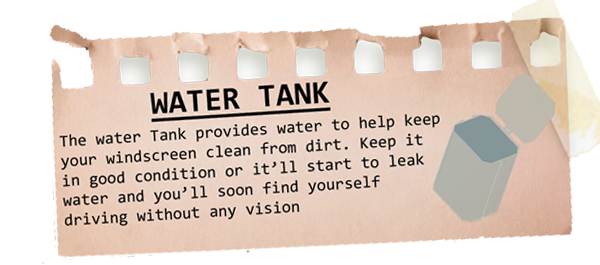 watertank_description.png?t=1558703597