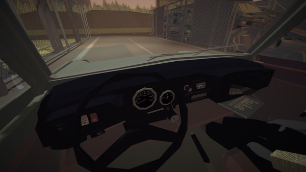 Jalopy download