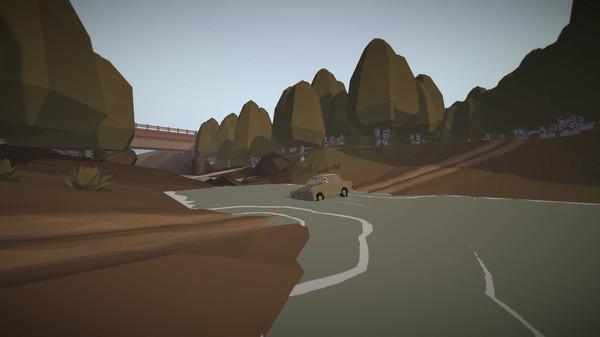скриншот Jalopy 8