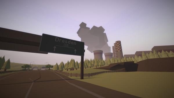 скриншот Jalopy 3