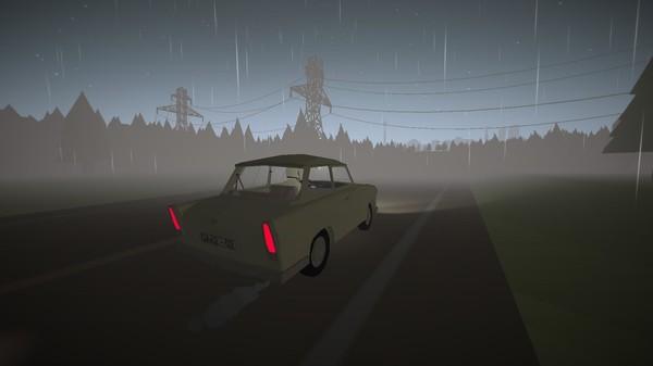 Jalopy - The Road Trip Driving Indie Car Game (公路旅行驾驶游戏)
