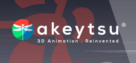akeytsu Indie 2017 on Steam