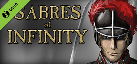 Sabres of Infinity Demo