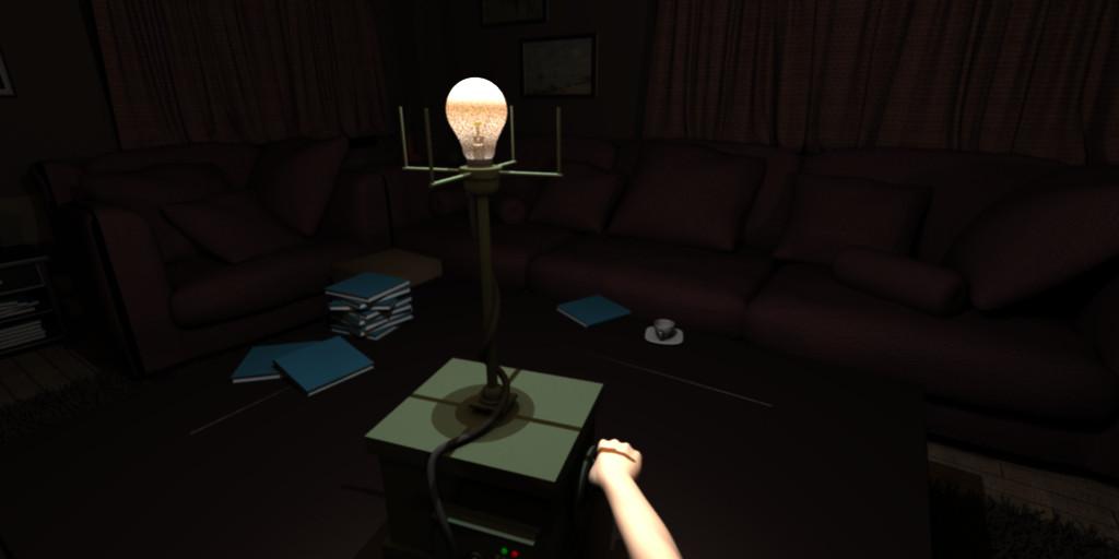 com.steam.446380-screenshot