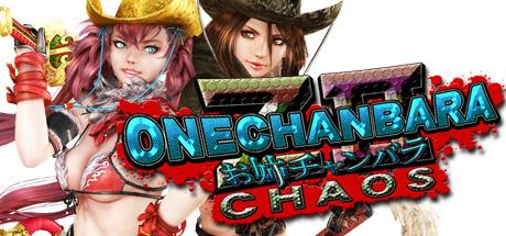 Onechanbara Z2 Chaos On Steam