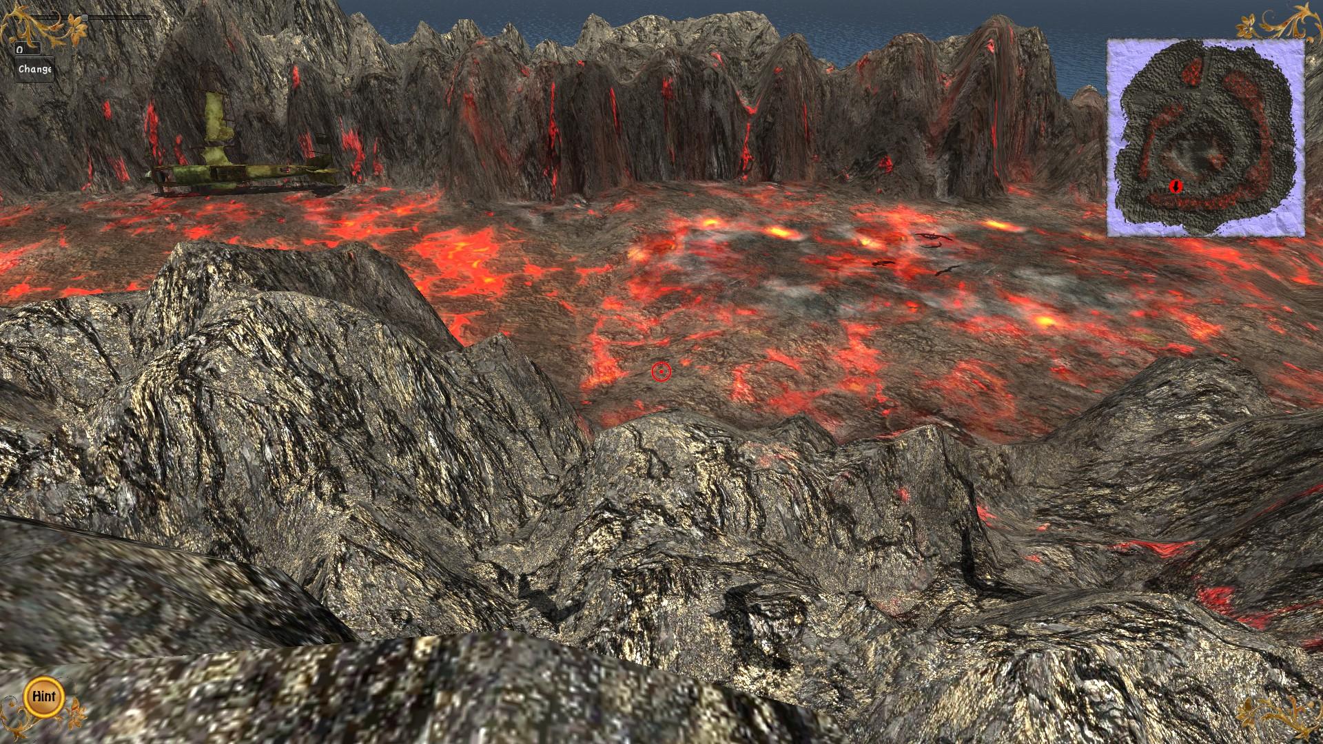 com.steam.446430-screenshot