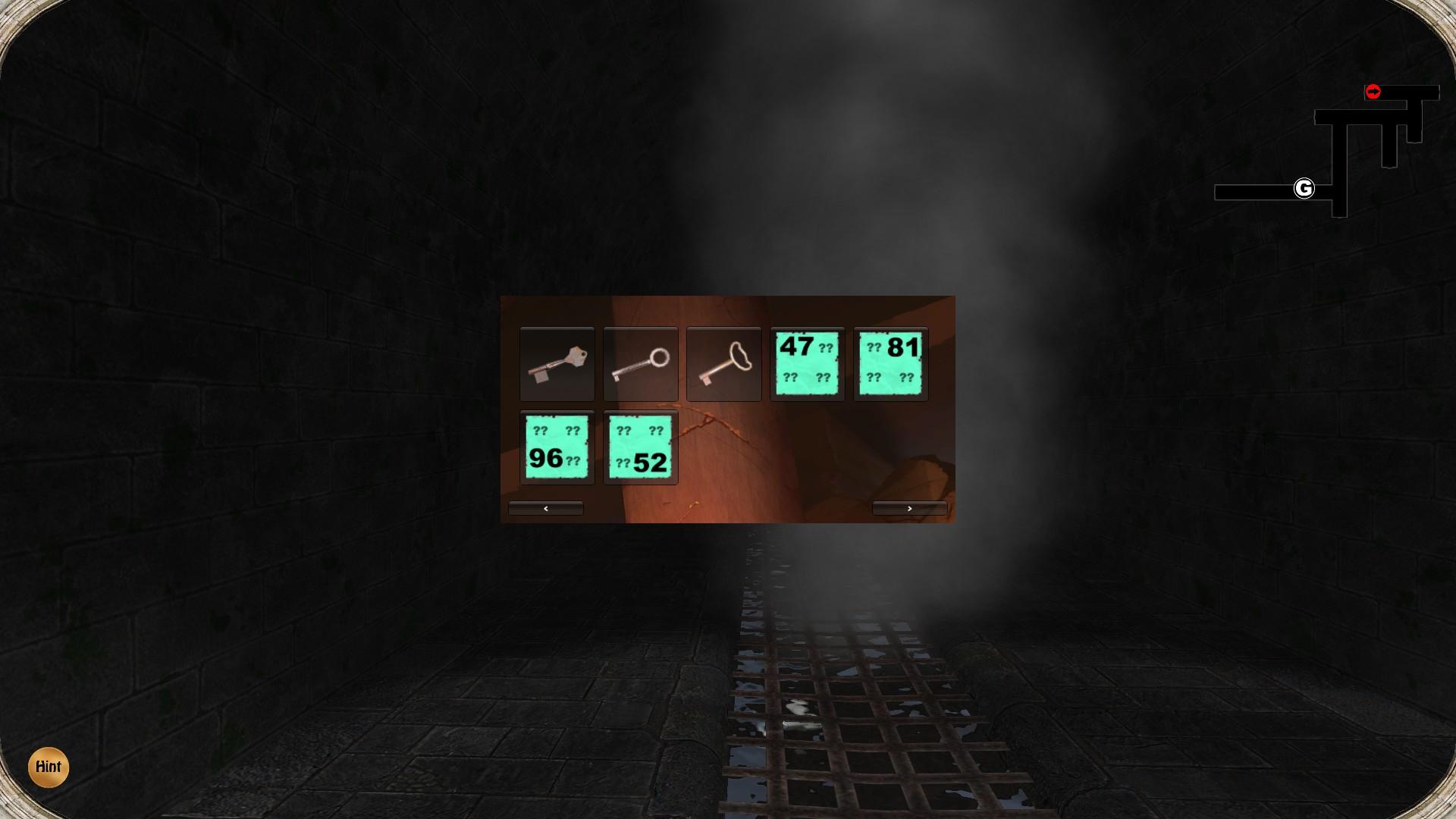 com.steam.446440-screenshot