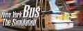 New York Bus Simulator-game
