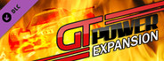 GT Power Expansion