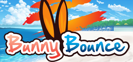 Teaser image for Bunny Bounce