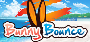 Bunny Bounce cover art