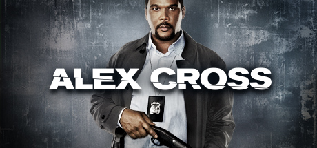 Tyler Perry Stars As Alex Cross A Detroit Homicide Detective Whose Pursuit Of A Vicious Serial Killer Pushes Him To The Edge Of His Limits In This Taut
