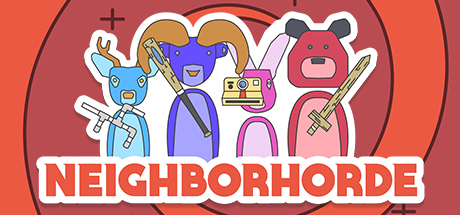 Teaser image for Neighborhorde