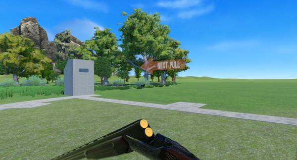 Skeet: VR Target Shooting 2
