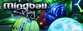 Mindball Play-game