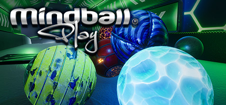Mindball Play cover art