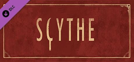 Scythe | DLC