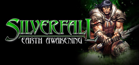 Купить Silverfall: Earth Awakening