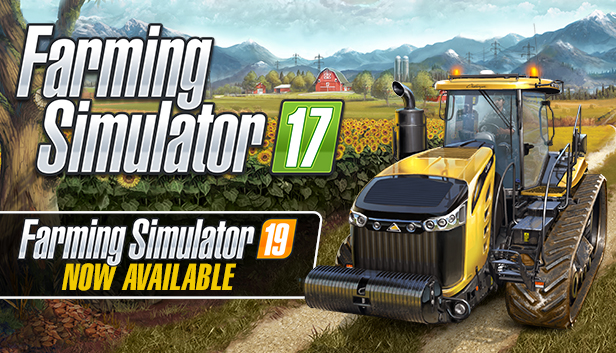Fs 18 game download