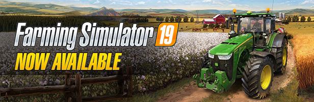 download farming simulator 2017 platinum key