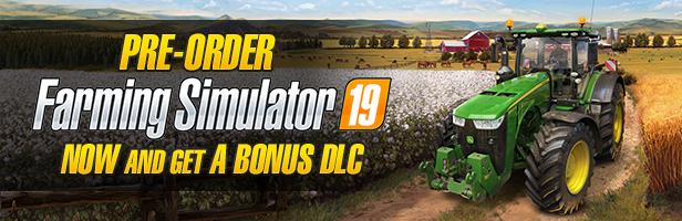 Farming simulator 2015 free download mac