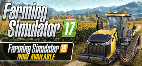 Farming Simulator 17: Trucchi del Gioco