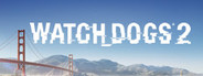 Watch_Dogs 2 (Steam)
