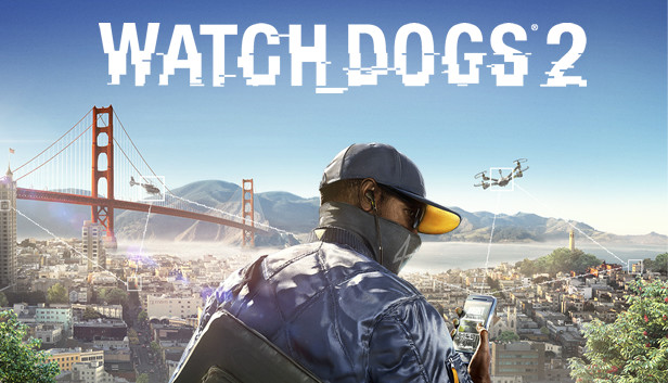 Watch_Dogs® 2 on Steam