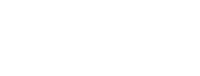 Watch_Dogs 2 - Steam Backlog