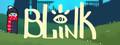 Blink-game