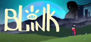 Blink cover art